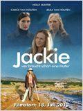 Jackie - Wer braucht schon eine Mutter?