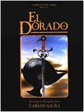 El Dorado - Gier nach Gold