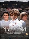 MansFeld