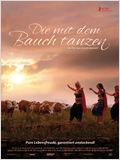 Die mit dem Bauch tanzen