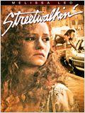 Streetwalkin' - Auf den Straßen von Manhattan