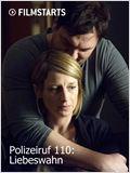 Polizeiruf 110: Liebeswahn