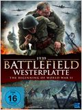 1939 Battlefield Westerplatte - The Beginning of World War 2