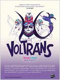 Voltrans