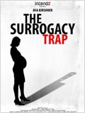 The Surrogacy Trap (TV)