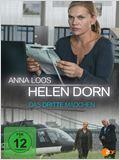 Helen Dorn: Das dritte Mädchen