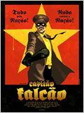 Capitão Falcão