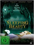 Sleeping Beauty - Dornröschen