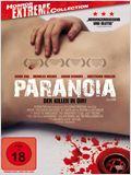 Paranoia - Der Killer in dir!