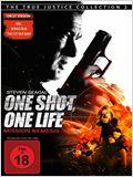 One Shot, One Life - Mission Nemesis