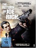 The Return of Joe Rich - Das neue Gesetz der Mafia