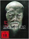 5 Senses of Fear