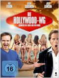 Die Hollywood-WG