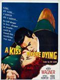Ein Kuss vor dem Tode