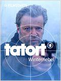 Tatort: Winternebel