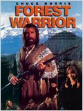 Action Warrior