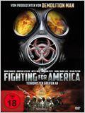 Fighting For America - Terroristen greifen an