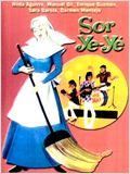 Sor Ye-yé
