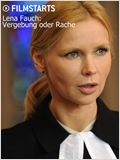Lena Fauch: Vergebung oder Rache