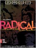 Radical - A Controversa Saga de Dadá Figueiredo