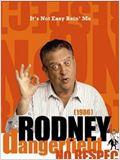The Rodney Dangerfield Show : It's Not Easy Bein' Me (TV)