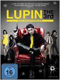 Lupin The Third - Der Meisterdieb