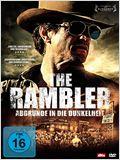 The Rambler - Abgründe in die Dunkelheit