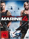 The Marine 4