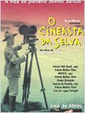 Der Filmemacher aus dem Amazonas