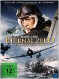 Eternal Zero – Flight Of No Return