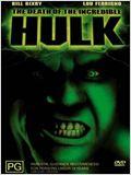 Der Tod des unheimlichen Hulk