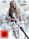 Autumn Blood - Zeit der Rache
