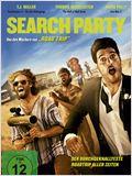 Search Party - Der durchgeknallteste Roadtrip aller Zeiten