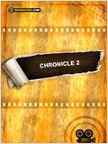 Chronicle 2