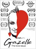 Gazelle - The Love Issue