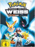 Pokemon der Film: Weiß - Victini und Zekrom