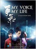 My Voice, My Life