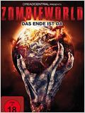 Zombieworld - Das Ende ist da