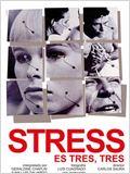 Streß zu dritt