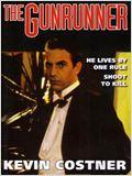 The Gunrunner - Zwischen allen Fronten