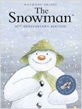 Der Schneemann - Ein verzauberndes Wintermärchen