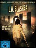 L.A. Slasher - Der Promi-Ripper von Hollywood