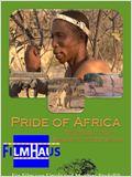 Pride of Africa – Eine Reise durch Simbabwe und Botswana