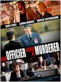 Officer and a Murderer (TV)