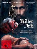 Killer Ink. Dein erstes Tattoo wirst du nie vergessen
