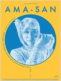 Ama-San