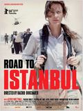 The Road to Istanbul