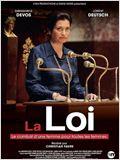 La Loi (TV)