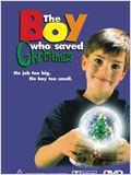 The Boy Who Saved Christmas
