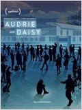 Audrie und Daisy